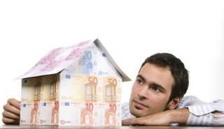 Agevolazioni acquisto prima casa dal 1 gennaio e piu for Acquisto prima casa agevolazioni